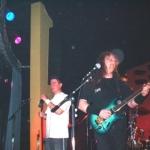 soelden2005-23.jpg
