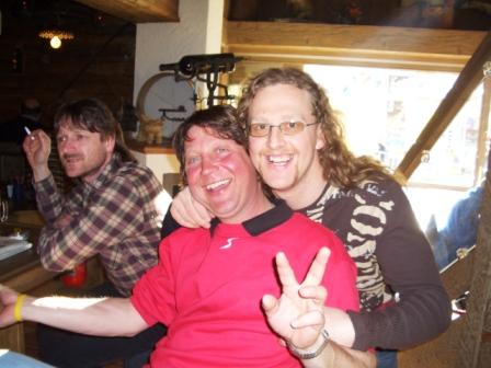 soelden-2006-010.jpg