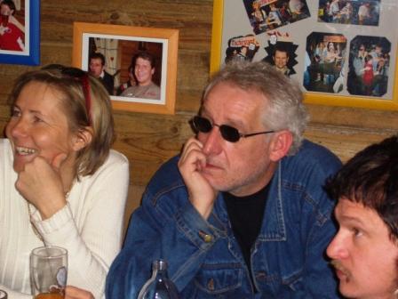 soelden-2006-012.jpg