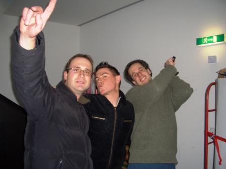 soelden-2006-026.jpg