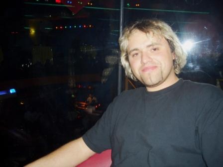 soelden-2006-045.jpg