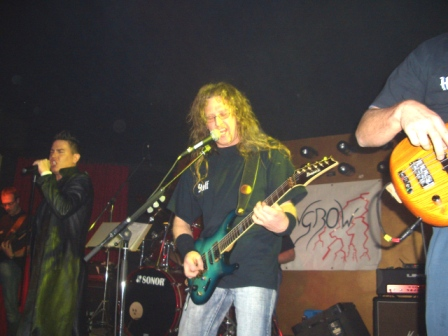 soelden-2006-048.jpg