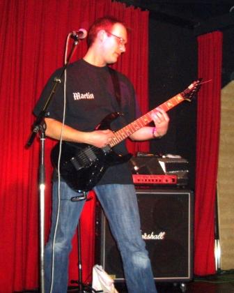 soelden-2006-051.jpg