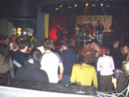 soelden-2006-053.jpg