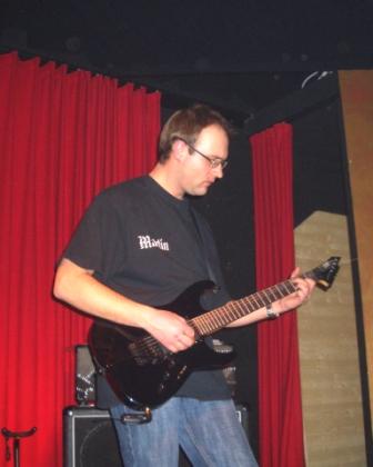 soelden-2006-055.jpg