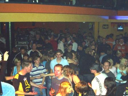 soelden-2006-071.jpg