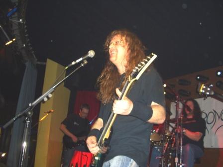 soelden-2006-079.jpg