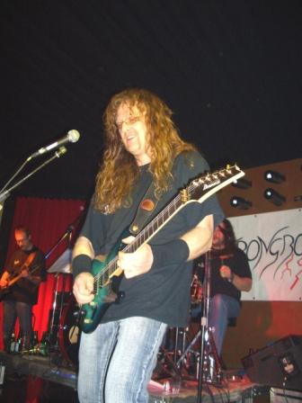 soelden-2006-085.jpg