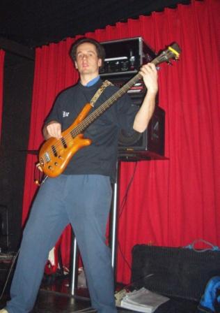 soelden-2006-087.jpg