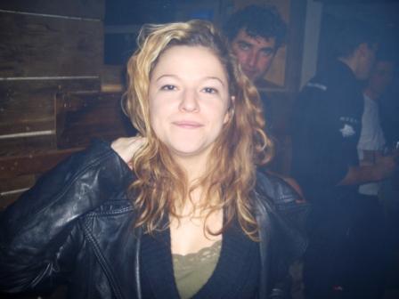 soelden-2006-099.jpg