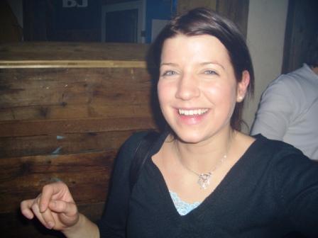 soelden-2006-100.jpg