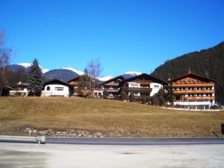 soelden-2006-103.jpg