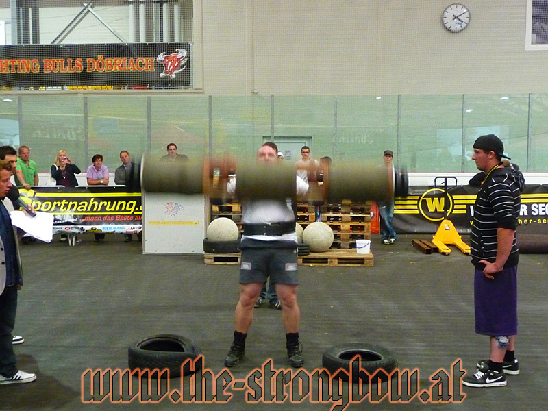 strongman-radenthein-hp-012