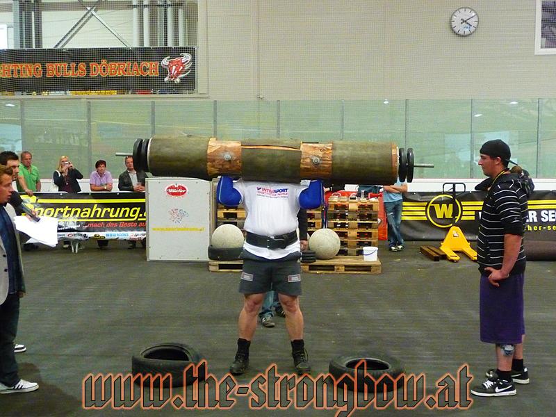 strongman-radenthein-hp-013