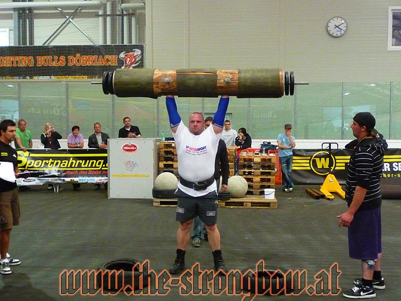strongman-radenthein-hp-015
