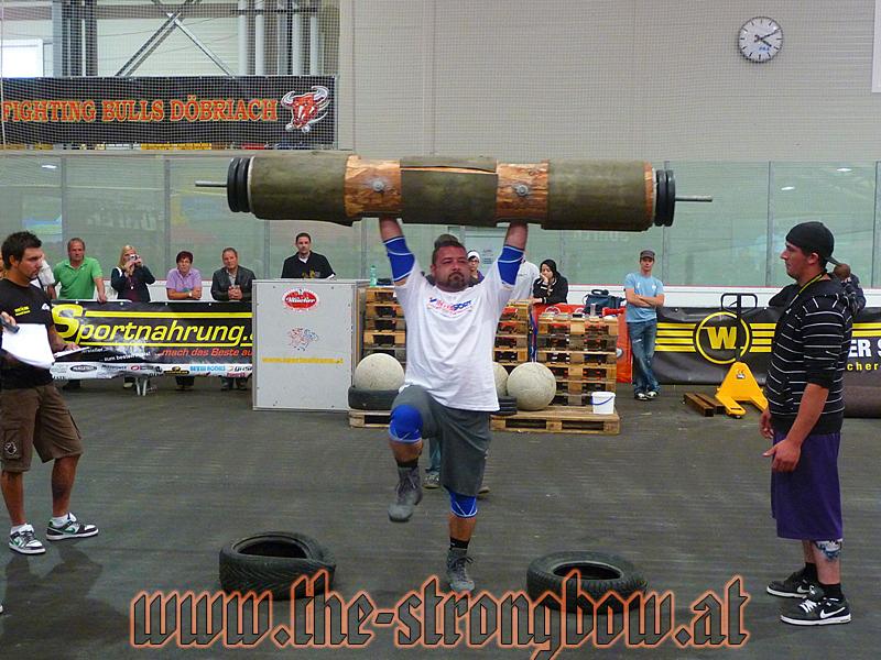 strongman-radenthein-hp-016