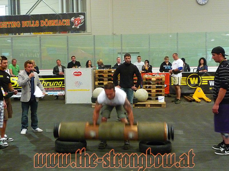 strongman-radenthein-hp-018
