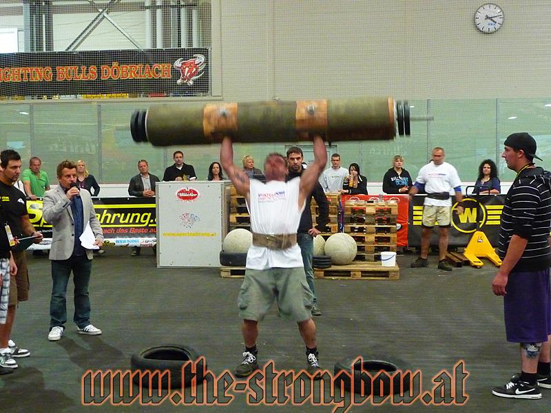 strongman-radenthein-hp-021