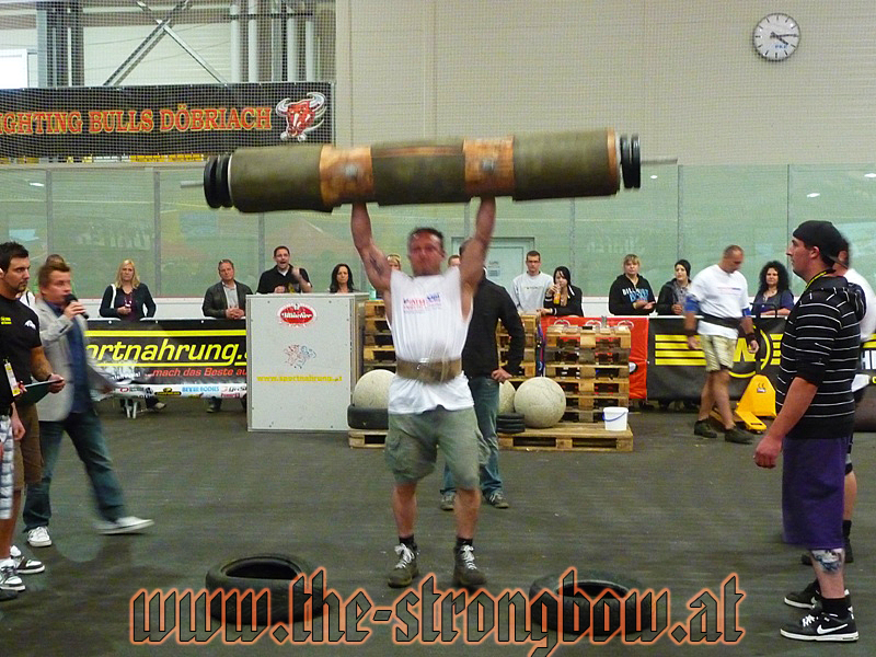 strongman-radenthein-hp-022