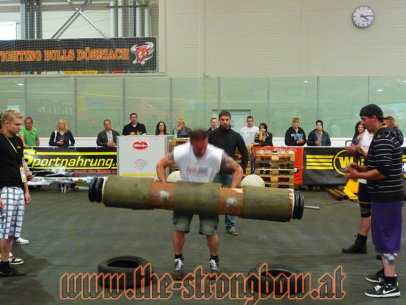 strongman-radenthein-hp-024