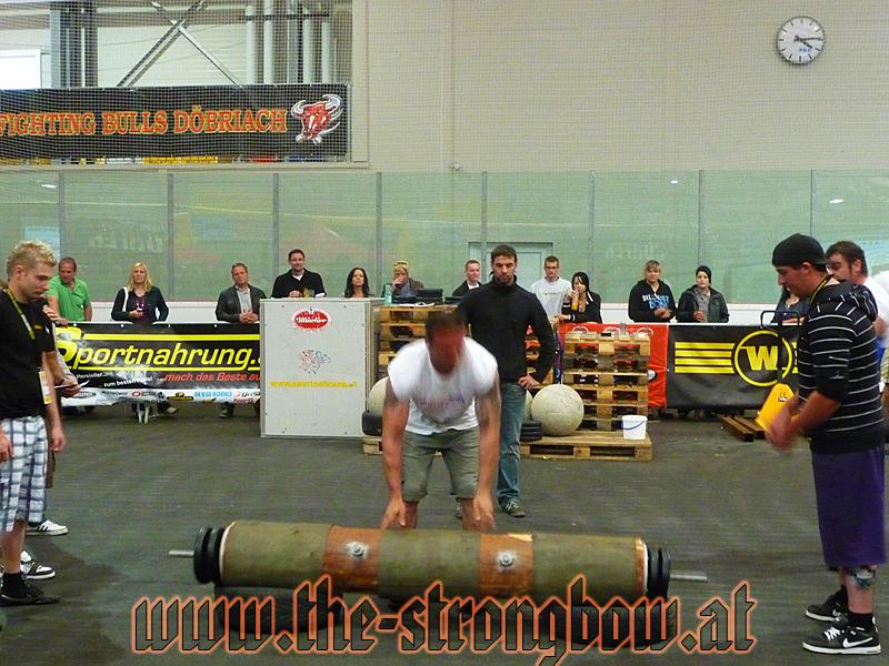 strongman-radenthein-hp-025