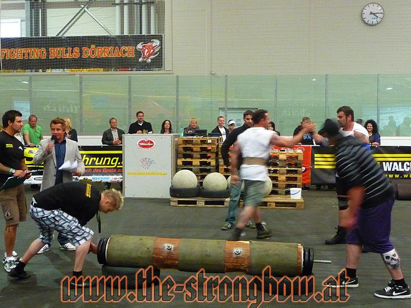 strongman-radenthein-hp-028