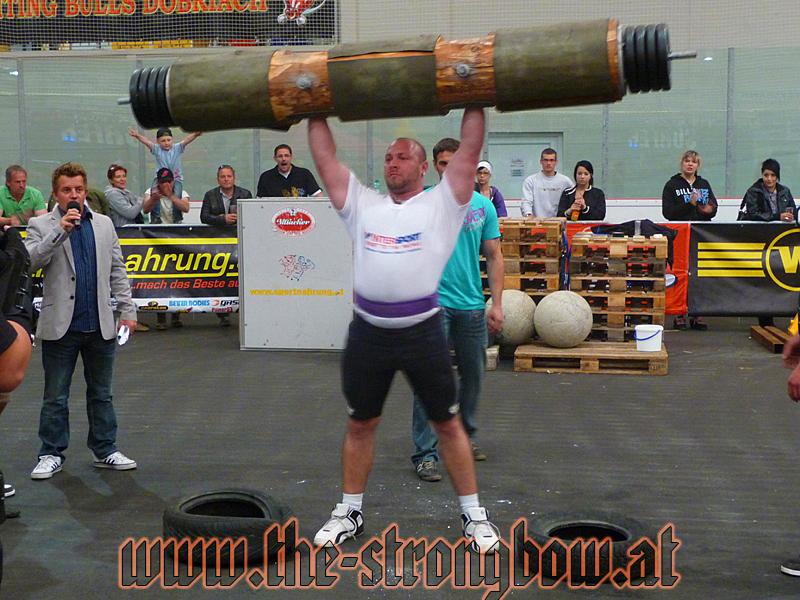 strongman-radenthein-hp-029