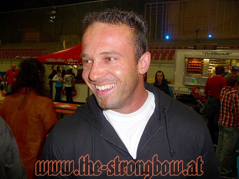 strongman-radenthein-hp-034