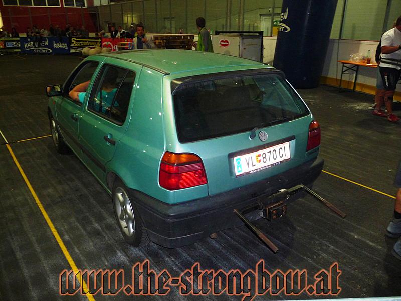strongman-radenthein-hp-038