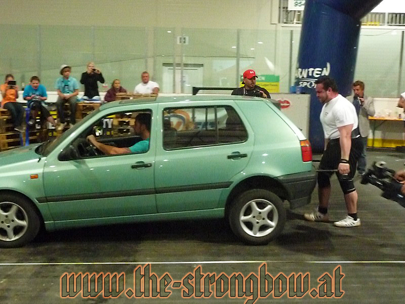 strongman-radenthein-hp-046