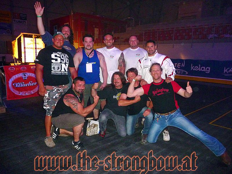 strongman-radenthein-hp-079