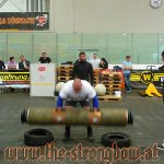 strongman-radenthein-hp-010
