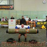 strongman-radenthein-hp-011