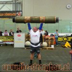 strongman-radenthein-hp-015