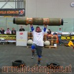 strongman-radenthein-hp-016
