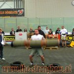 strongman-radenthein-hp-020