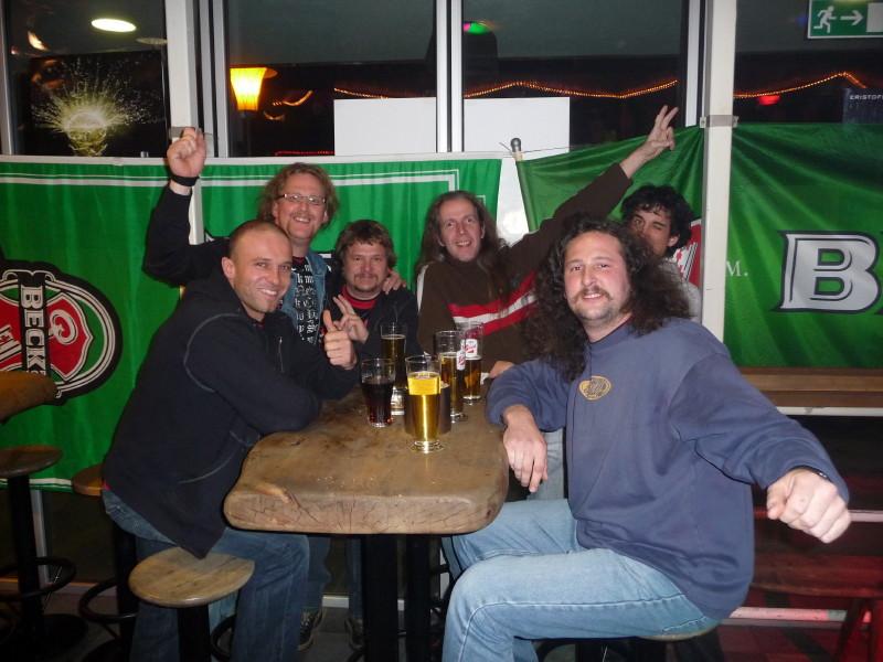 strongbow-tomas-pub-7122008-0037.jpg