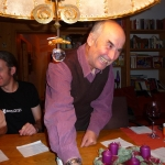 strongbow-tomas-pub-7122008-0012.jpg