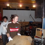 strongbow-tomas-pub-7122008-0020.jpg