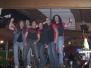 Toms Pub - Matrei - 7.12.2008 - Fotos von Karl