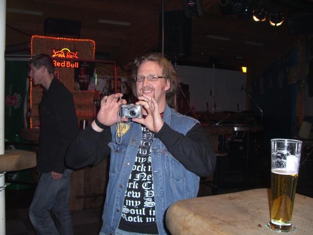 strongbow-toms-pub-71208-karl-0017.jpg