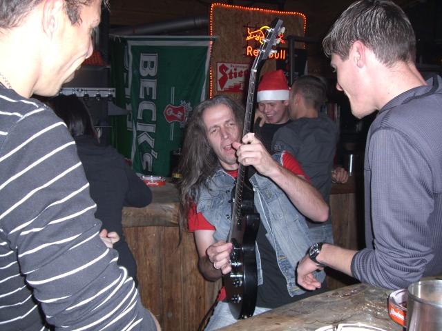strongbow-toms-pub-71208-karl-0033.jpg