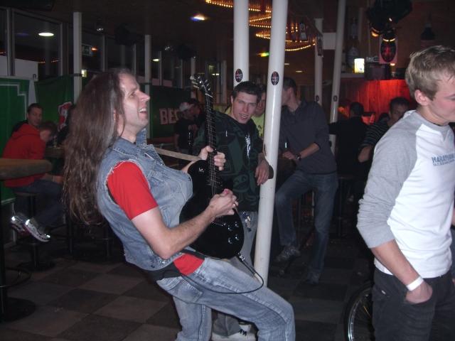 strongbow-toms-pub-71208-karl-0049.jpg
