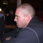 strongbow-toms-pub-71208-karl-0020.jpg