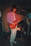 rockdino-willi-hp-003