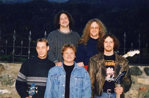 strongbow-mit-karl-2001