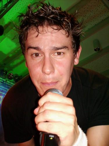 Sigi - bis Mai 2008