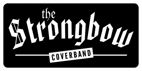 Strongbowlogo - 1