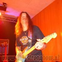 Greifenburg - Krampuskraenzchen - 2011 - 0086