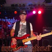 Greifenburg - Krampuskraenzchen - 2011 - 0087
